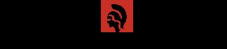 advokatsamfundet-logo_12